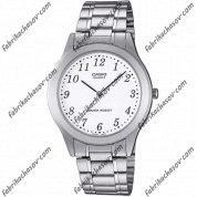 Часы CASIO CLASSIK MTP-1128A-7BEF