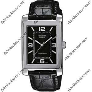 Часы CASIO MTP-1234L-1A