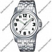 Часы CASIO MTP-1260D-7BEF