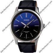 Часы CASIO MTP-E180L-2A