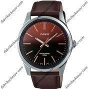 Часы CASIO MTP-E180L-5A