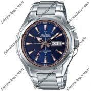 Часы CASIO ILLUMINATOR MTP-E200D-2A2