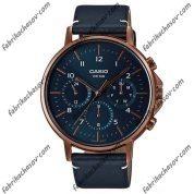 Часы CASIO MTP-E321RL-2A