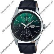 Часы  CASIO MTP-E330L-3A