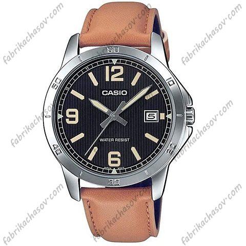 Часы CASIO MTP-V004L-1B2UDF