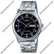 Часы CASIO MTP-V006D-1B2