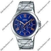 Часы CASIO CLASSIK MTP-V300D-2A