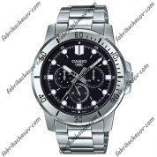 Часы  CASIO MTP-VD300D-1E