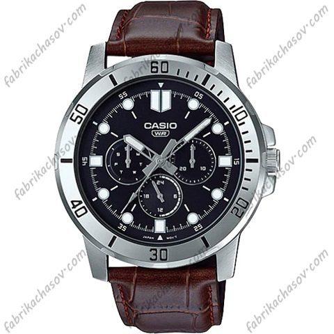 Часы CASIO MTP-VD300L-1E