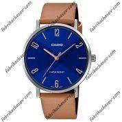 Часы CASIO MTP-VT01L-2B2