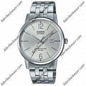 Часы CASIO CLASSIK MTS-110D-7A