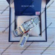 Мужские часы Romanson NM6505MM