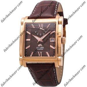 Часы ORIENT Automatic FFDAH001T0