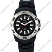 Часы Q&Q P318J001Y