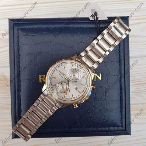 Мужские часы Romanson PA3251FM1CAS1G