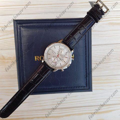 Мужские часы Romanson PB3251FM1