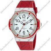 Часы Q&Q Q566J304Y