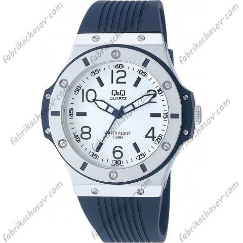 Часы Q&Q Q566J324Y