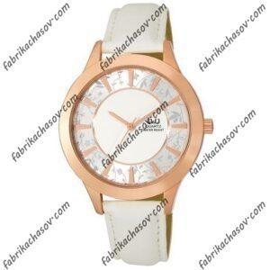 Женские часы Q&Q Q845-111Y