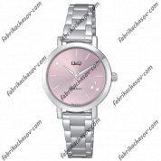 Женские часы Q&Q Q893J212Y