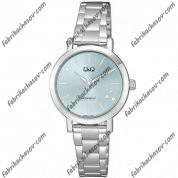Женские часы Q&Q Q893J222Y