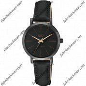 Женские часы Q&Q Q893J522Y