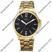 Мужские часы Q&Q QA06J002Y