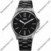 Мужские часы Q&Q QA06J402Y