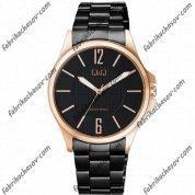 Мужские часы Q&Q QA06J412Y
