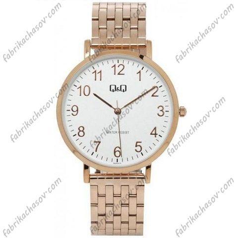 Часы Q&Q QA20J014Y