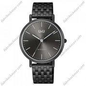 Часы Q&Q QA20J432Y