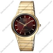 Часы Q&Q QA88-002Y