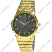 Часы Q&Q QA88-005Y