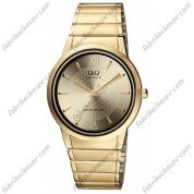 Часы Q&Q QA88-010Y