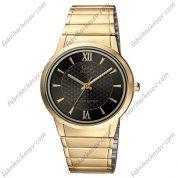 Часы Q&Q QA88-012Y