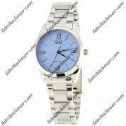 Женские часы Q&Q QB43J208Y