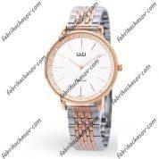 Женские часы Q&Q QC09J401Y