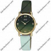 Женские часы Q&Q QC31J108Y