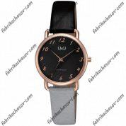 Женские часы Q&Q QC31J115Y