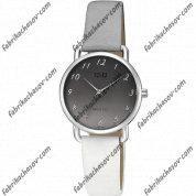 Женские часы Q&Q QC31J305Y