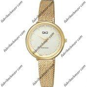 Женские часы Q&Q QC35J010Y