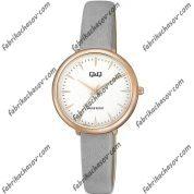 Женские часы Q&Q QC35J101Y