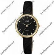 Женские часы Q&Q QC35J102Y