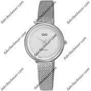 Женские часы Q&Q QC35J201Y