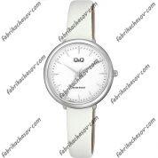 Женские часы Q&Q QC35J301Y