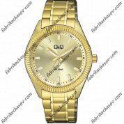 Часы Q&Q QZ48J010Y