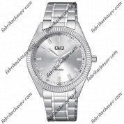 Часы Q&Q QZ48J201Y