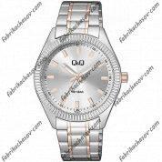 Часы Q&Q QZ48J401Y