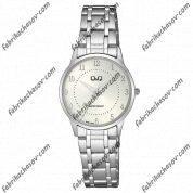 Женские часы Q&Q QZ61J204Y