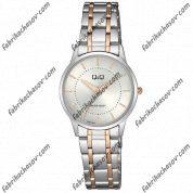 Женские часы Q&Q QZ61J401Y